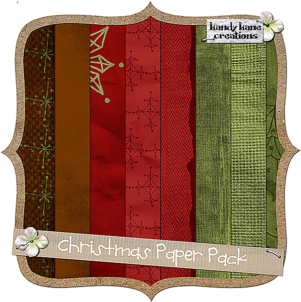 lk_christmas_pp_lrg