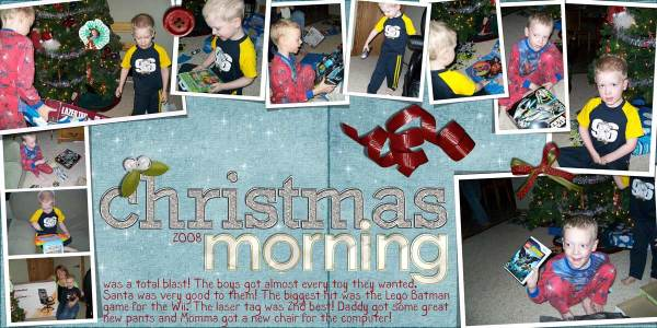081225-christmas-morning1