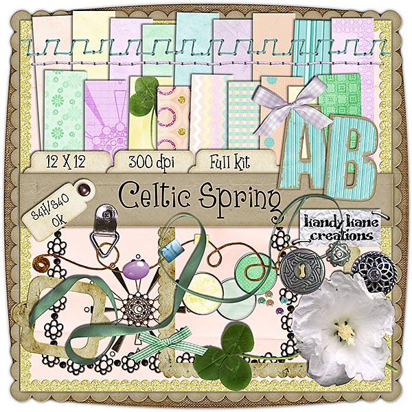 lk_celticspring_lrg
