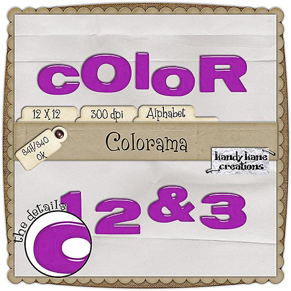lk_colorama